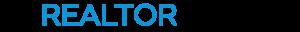 realtorshop logo